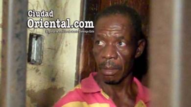Photo of Condenado a 30 años hombre mató a puñaladas ex concubina en El Tamarindo