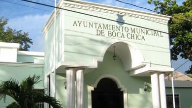 Photo of El caso Boca Chica podría tomar un giro inesperado + Audio