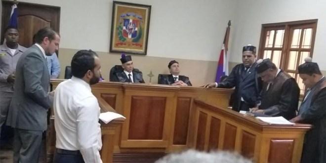 Tribunal rechaza acci n de amparo contra espionaje telef nico Numero telefonico del ministerio del interior