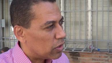 """Photo of Vídeo – Guido lamenta """"tigueres"""" terminaran sus días en escandalo por sobornos"""