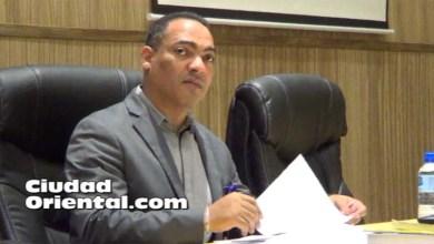 Photo of El Cañero despide auditor de la Contraloría Municipal, lo que podría provocar una crisis en el ASDE