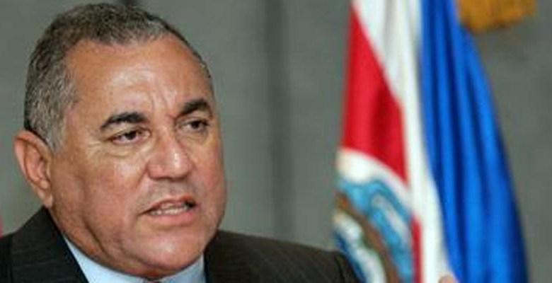 Vicente Bengoa