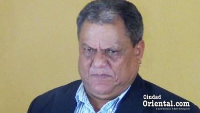 Ramón Antonio Durán