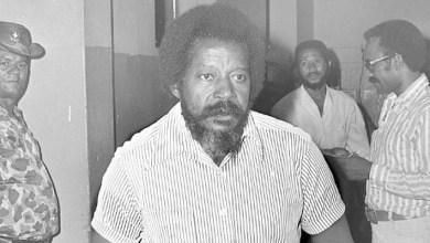 Jorge Puello Soriano - El Men. en un tribunal