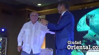 Photo of ¿Cómo podrá ayudar Olivares a Hipólito en su carrera por la nominación?