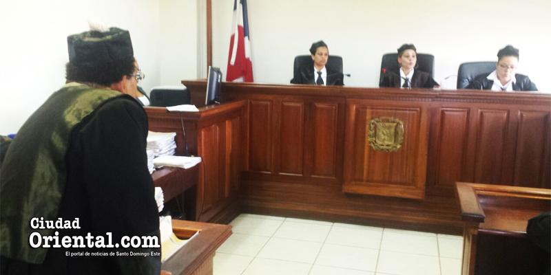 Dueños de La Tablita condenados a tres años de prisión por contaminación sónica