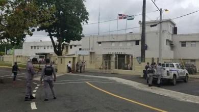 """Photo of Fiscalía DN logra condena contra integrantes banda """"Los Bebe Leche"""""""