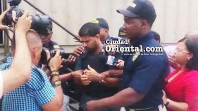 Photo of Aplazado conocimiento medida coerción a sacerdote gay mató chico de 16 años +Vídeo