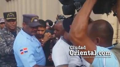 Photo of Imponen un año de prisión en Najayo al sacerdote gay acusado de asesinato