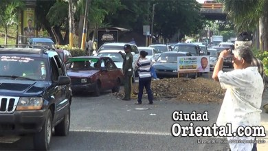 Photo of Al desnudo falta de planificación ASDE + Vídeo