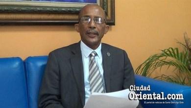 Photo of EX-Vicerrector UASD, Nino Féliz, dice voto de arrastre daña la democracia