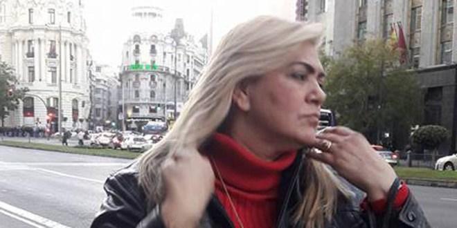 Xiomara Hilario