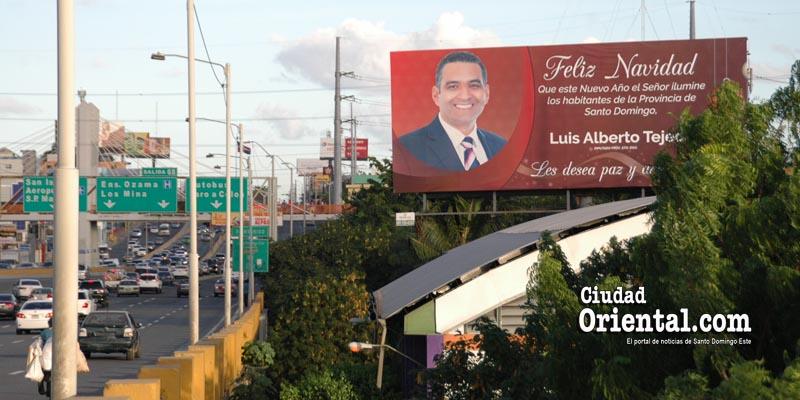También en Navidad, Luis Alberto da una nueva señal + Fotos