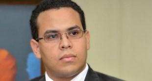 Pedro Lorenzo