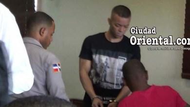 Photo of Condenado a seis años hombre ocuparon drogas en Maquiteria