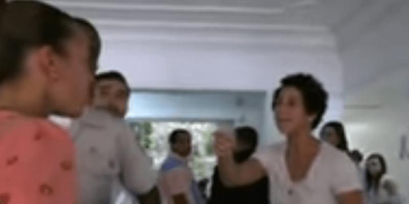 """MMV pide apoyar periodista amenazada de ser """"explotada"""" por parientes de Angel Rondón"""