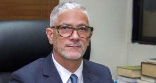 Guarino Cruz