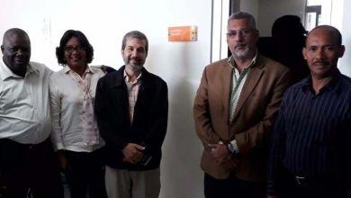 Photo of Regidores oposición reclaman explicaciones al Contralor Municipal gravedad situación ASDE