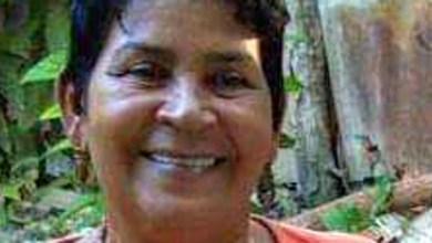 Photo of CDP lamenta muerte de madre presidenta Tribunal Disciplinario