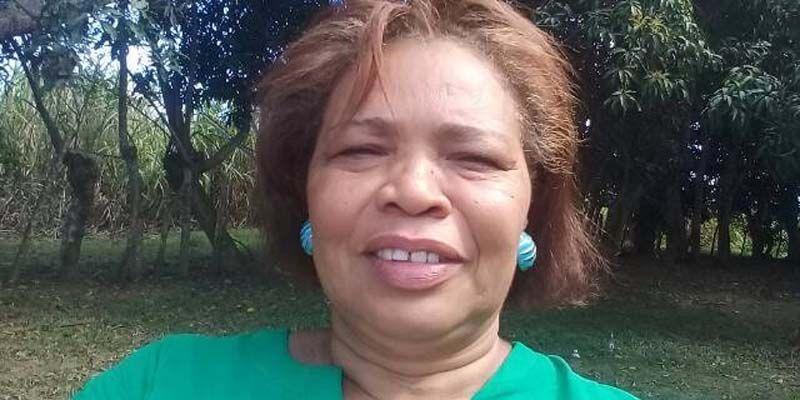 Maestra explica porqué está arrepentida de comprar apartamento en Ciudad Juan Bosch + Fotos