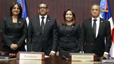 Photo of Cámara de Diputados deja abierta trabajos de primera legislatura del 2018