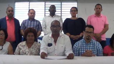 Photo of La CLO de SDE divulga ganadores Vice Presidencia y Sub Secretarías