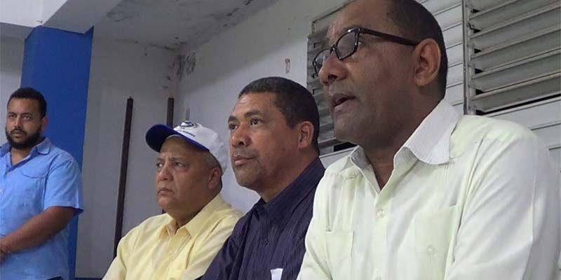 Adán Peguero aumenta ventaja sobre Aléxis Jiménez, según la CLO municipal