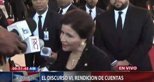 Margarita Cedeño
