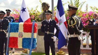 Photo of Embajada RD en Panamá conmemora el 174 aniversario Independencia Nacional