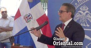 Ivan Grullón Fernández