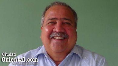 Photo of Tonty será juramentado esta tarde en el PRM