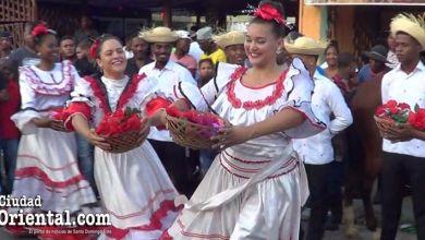 Photo of San Isidro muestra otro de los rostros del Distrito Municipal San Luis + Vídeo