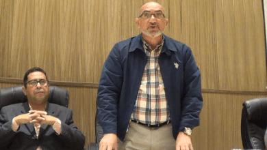 Photo of ¿Por qué uno de estos dos funcionarios del ASDE le miente al municipio? + Vídeo