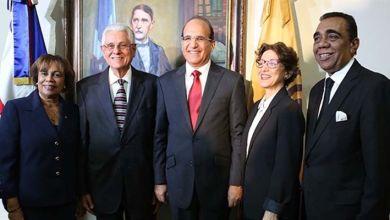 Photo of La JCE, conminada por la historia: entre su legitimidad o la renuncia