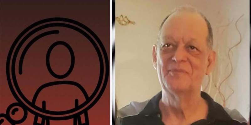Desaparece en Boston padre del empresario dominicano Saú Ulloa