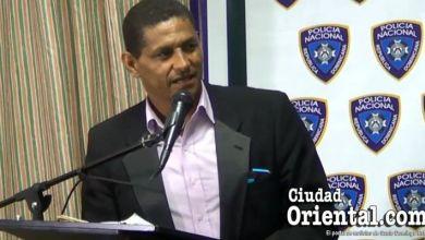 """Photo of Denuncian Boca Chica se ha convertido en un """"refugio de delincuentes"""" + Vídeo"""