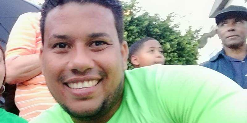 """¿Simanca fue atacado con """"burundanga"""" por algunos de sus compañeros del PRM?"""