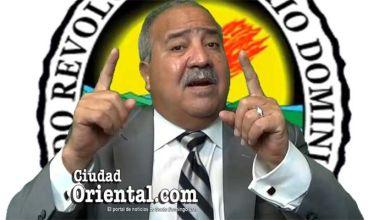 Photo of Tonty Rutinel pone al descubierto la situación real del PRD + Vídeo