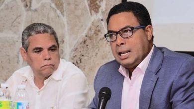 """Photo of Condenarían a prisión y pago de fuertes sumas de dinero a quien """"hable mal"""" de políticos RD en las redes"""