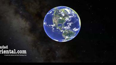 Photo of Google Earth también muestra el lugar donde se pretende cometer el crimen ecológico en el Parque del Este