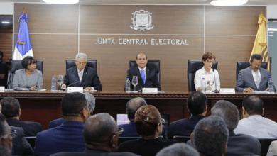 Photo of Reclama firmeza a los jueces de la JCE para obligar elites cumpla Ley de Partidos Políticos