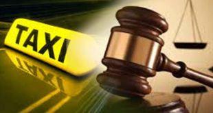 El taxista fue encontrado culpable en la violación y abuso sexual de tres muj.eres querellantes.