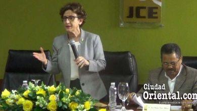 Photo of Partidos políticos en frenético accionar para controlar la Junta Electoral de SDE