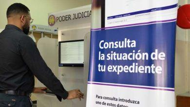 Photo of Poder Judicial capacitará abogados para Servicio Judicial Virtual