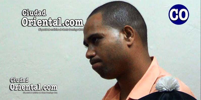 Hombre mató a palos su vecino por lindero condenado a 12 años de prisión