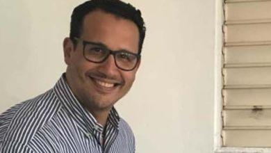 """Photo of Dirigente PRM se declara admirador de Dío Astacio y llama sacar el """"tigueraje político"""" … ¿Del PRM?"""