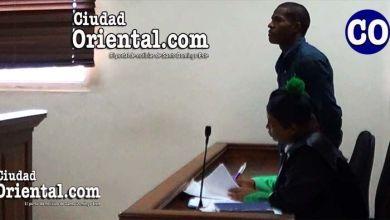 Photo of Ordenan libertad acusado homicidio de una adolescente en Alma Rosa +Video