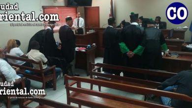Photo of Suspenden juicio fondo sacerdote gay imputado matar joven 16 años