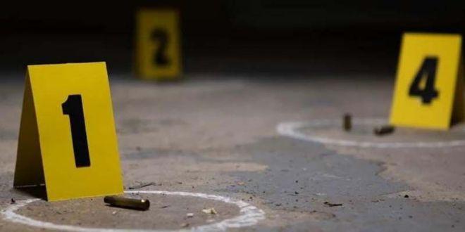 Image result for Coronel y civil heridos durante incidente en centro de diversión de santo domingo este
