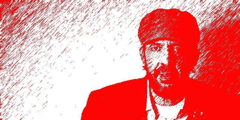 Juan Luis Guerra se une al grupo de artistas que promueven provocación contra Venezuela